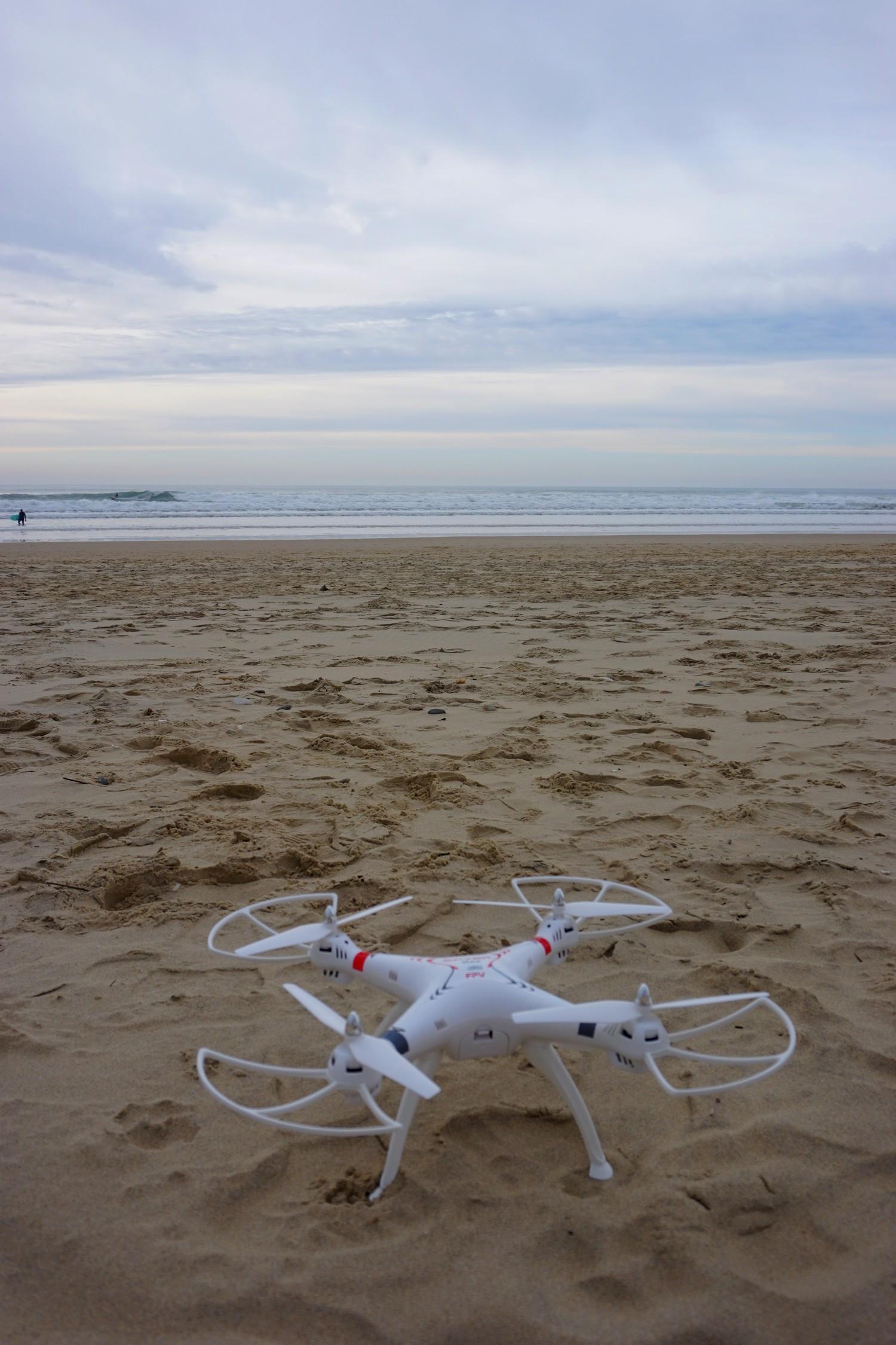 WEEK END A LACANAU EN AMOUREUX COTE ATLANTIQUE BLOG VOYAGE BONNES ADRESSES COUPLE BORDEAUX CORSE DRONE 05