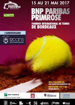 primerose bordeaux blog Du talon au crampon