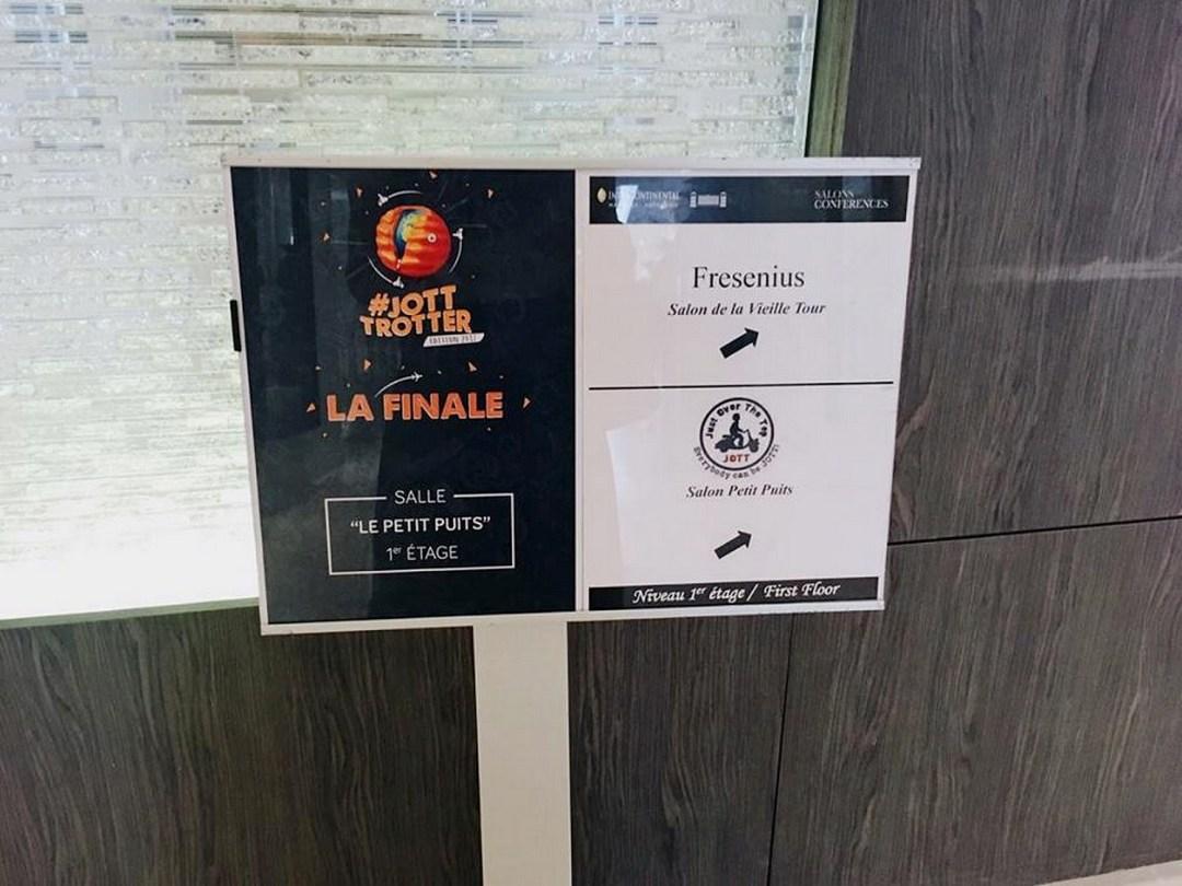 CONCOURS JOTT TROTTER 2017 LA FINALE MARSEILLE VENDREDI 9 JUIN DEFIS ORAL JURY BLOG VOYAGE BORDEAUX COUPLE 04