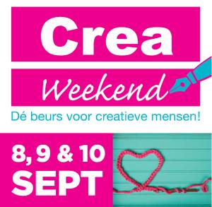 Crea Weekend Rijswijk