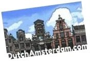DutchAmsterdam