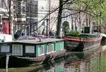 houseboat_small