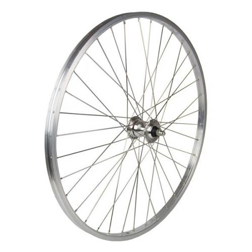 40 Led Bicycle Light