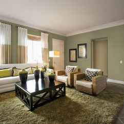 Warm Green Paint Colors Living Room How To Remodel My Vibes Color Dutch Boy