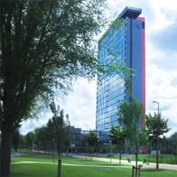 eemcs-building