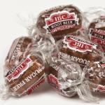Sugar Free IBC Root Beer Barrels 1lb