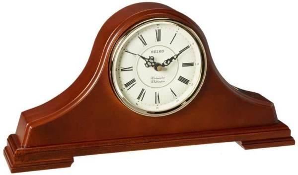 Walker Mantel Clock