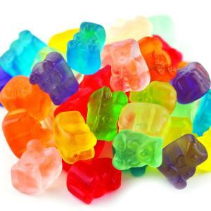 Gummi Bear Cubs 1lb