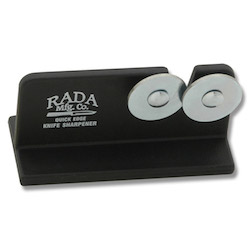 Rada-Quick-Edge-Knife-Sharpener-R119