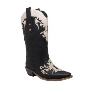 AdTec Women Boots #8607