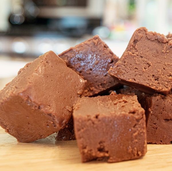 Chocolate-Fudge-No-Nuts
