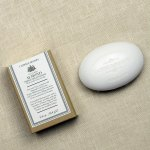Centuries Almond Bar Soap