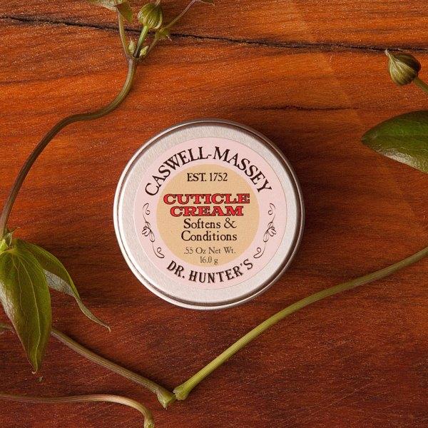 Dr. Hunter Cuticle Cream