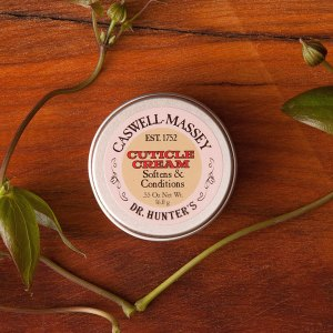 Dr. Hunter Cuticle Cream