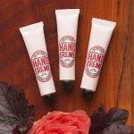 Dr. Hunter Mini Hand Cream