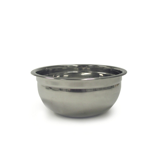 norpro-stainless-steel-3-qt-bowl-1002