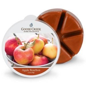 Apple Bourbon Wax Melt