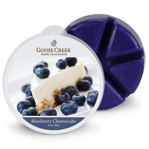 Blueberry Cheesecake Wax Melt