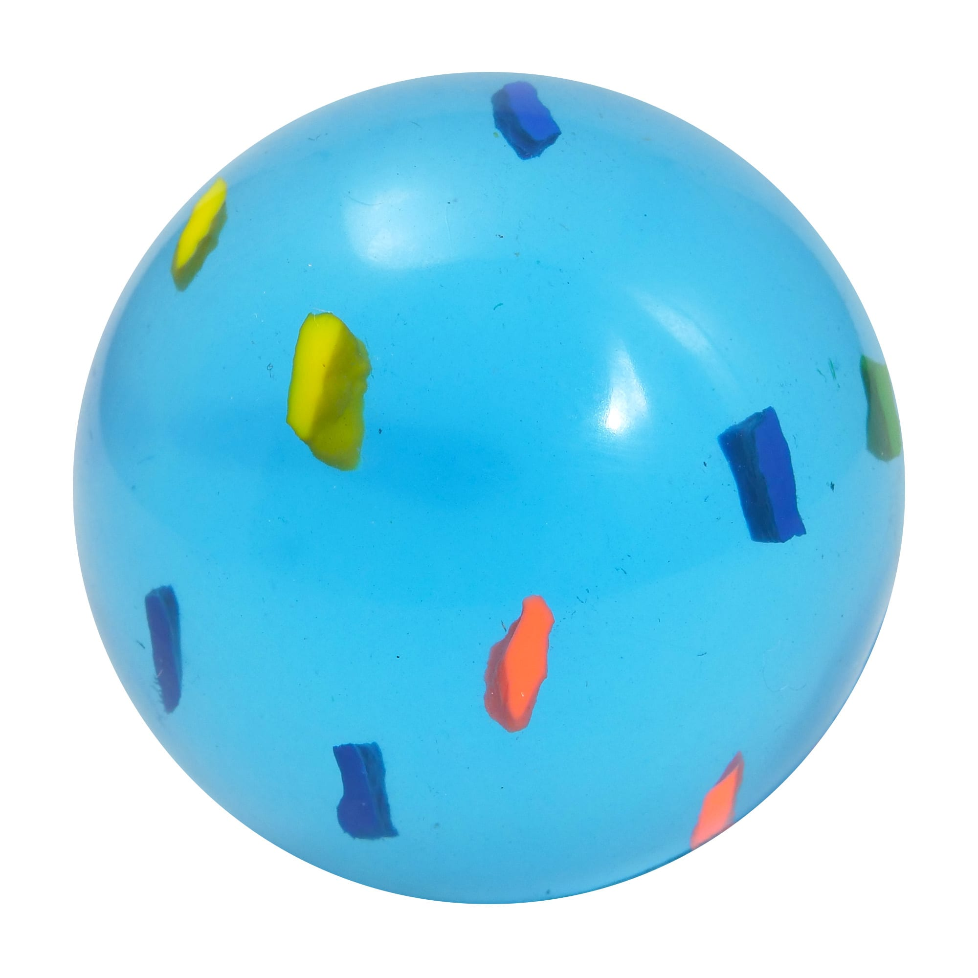 House of Marbles Squishy Globe