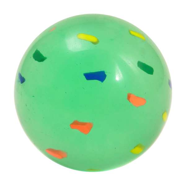 Bouncy Balls by House of Marbles