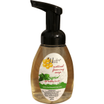 Natural Foaming Soap Peppermint