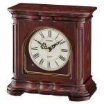 Seiko Traditional Musical Desk & Table  Mantel Clock