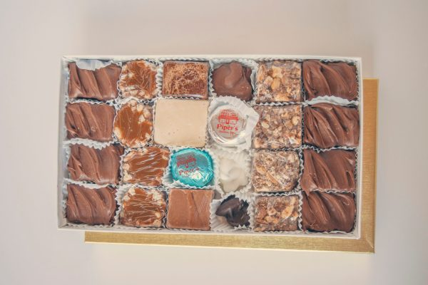 Pipers-Chocolate-Asst-box-2