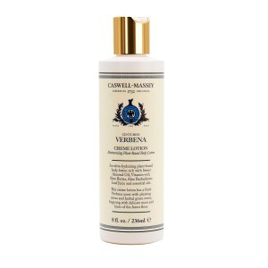 Centuries Verbana Creme Lotion