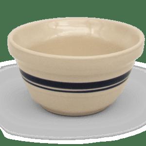 Ohio Stoneware Dominion Mixing Bowl
