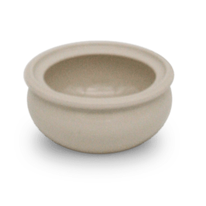Ohio Stoneware Soup Bowl