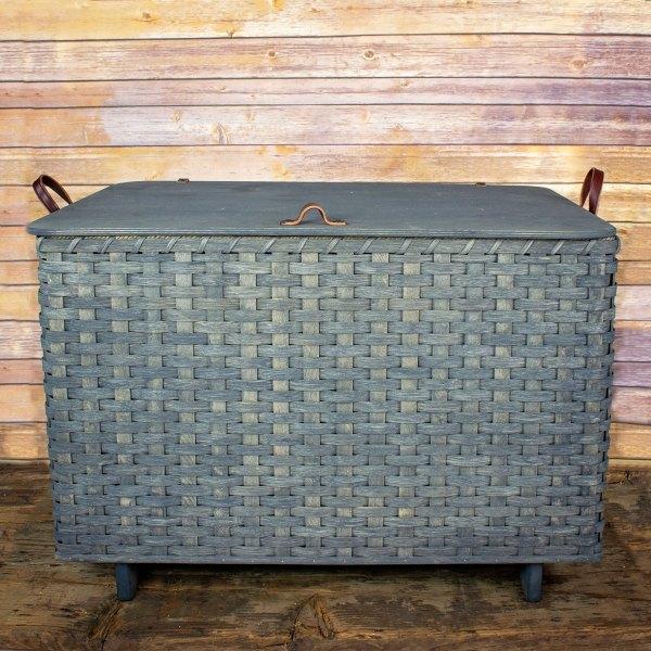 blanket-basket-with-lid-gray-l-1
