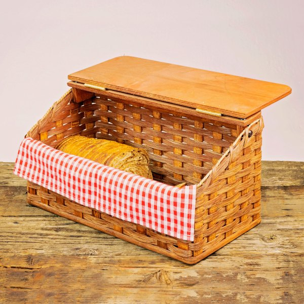 bread-basket-with-lid-gray-s-1