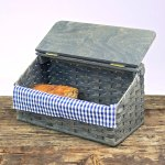 bread-basket-with-lid-gray-s-2