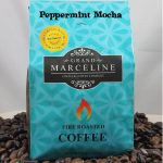 grand-marceline-peppermint-mocha-ground-coffee