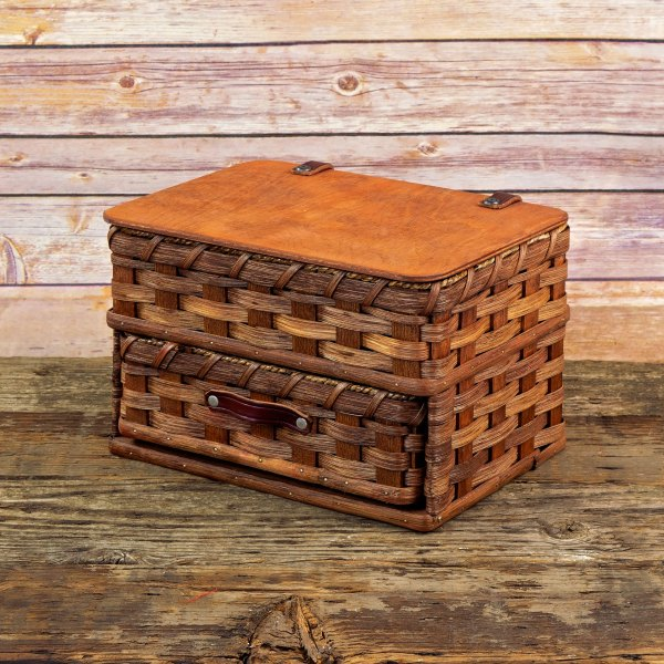 sewing-chest-with-drawer-basket-brown-m-1
