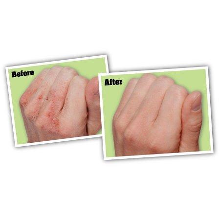 O'Keeffe's 3OZ Working Hands Hand Cream Tube