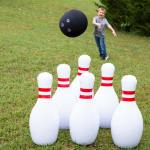 Hearthsong-Giant-Inflatable-Bowling-Game