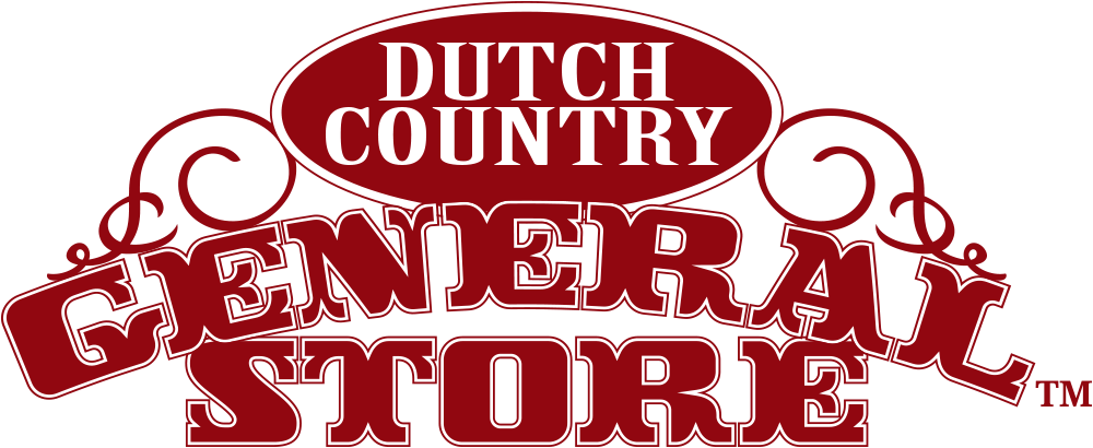 Dutch Country General Store Logo