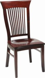 Amish Sophia Dining Chair