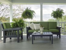 cypress wood furniture