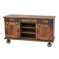 Made in Ohio's Amish Country | Dutch Craft Furniture
