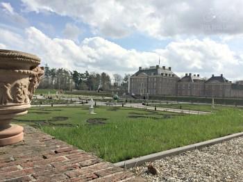Gardens of Het Loo