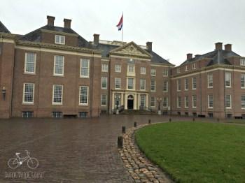 Het Loo Netherlands