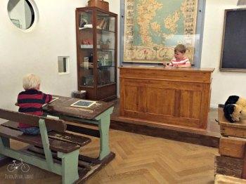 1 Copenhagen Children Museum
