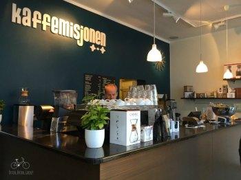 Bergen Kaffemisjonen