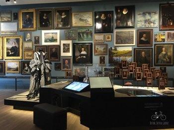Alkmaar Art Museum