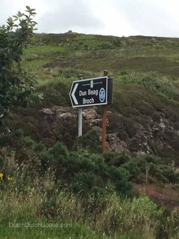 Scotland049