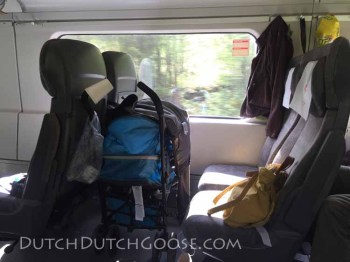 stroller-on-train