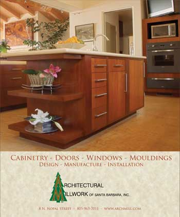 advertisements architectural millwork dutcher design