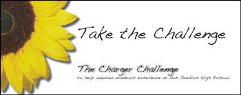 chargerchallenge1